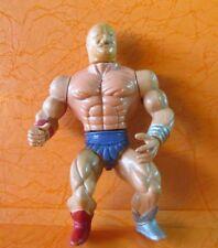 cargas ~ para elegir ~ carne 043-084 Vintage 1985 Mattel Toys ~ M.U.S.C.L.E