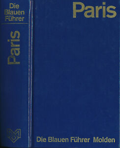 HACHETTE – PARIS