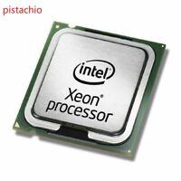 Intel Xeon E5 2667 V4 ES QHVD 2.9Ghz 20MB 8Core16Threads 135W CPU