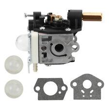 Carburetor Carb Primer bulb For Zama RB-K75 RB-K66 ECHO GT200 SRM210 HC150 GT231