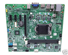 NEW Dell Optiplex 3020 MT Motherboard Socket LGA1155 40DDP 490P1