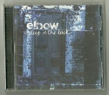 Elbow - 'Asleep in the Back'