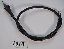 DUCATI DIAVEL-Câble de compteur de vitesse speedo cable