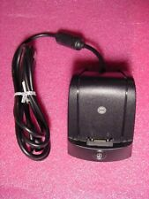used Palm Docking Station Charger Usb