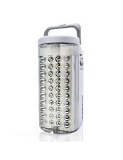 40 LED  Rechargeable Emergency Light SLT PLUS