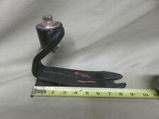 """Freedom innovations Sierra prosthetic foot carbon fiber 8.75"""""""