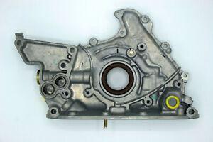 Oil Pump - Rover 827 Non-Cat & some Honda models - Unipart No. - GLP129