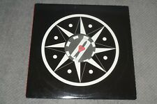 """Love and Rockets~Resurrection Hex 12"""" PROMO~Dub / Deep House~FAST SHIPPING!"""