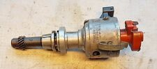 Audi 80 100 200 Avant Zundverteiler Ignition distributor 035905205AC 0237031007