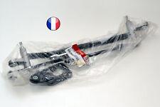 Tringlerie d'essuie glace avant pour Kia Picanto 2004-2011 9812007000 Neuf