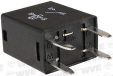 A/C Compressor Control Relay WVE BY NTK 1R1056