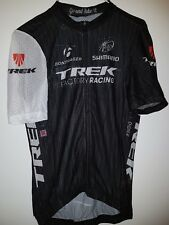 maillot cycliste DIDIER cyclisme tour de france cycling jersey radtrikot TREK