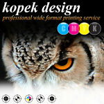 Kopek Design