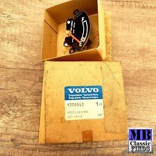 Volvo 240 fuel level instrument indicator gauge NEW Genuine OEM NOS 1259942