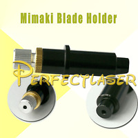 Sale! Mimaki Cutting Blade Holder for Vinyl Cutter Plotter Brand New