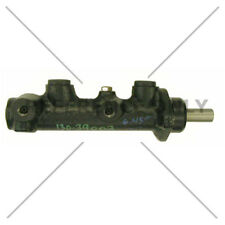 Brake Master Cylinder fits 1967-1975 Volvo 142,144,145 1800 164  CENTRIC PARTS