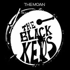 The Moan, BLACK KEYS, Good Single