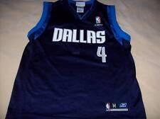 Michael Finley Dallas Mavericks Jersey med 10-12 reebok
