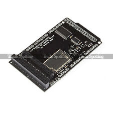 SainSmart TFT LCD Shield For Arduino Mega2560 R3 3.2 4.0 5.0 7.0 Inch LCD Screen