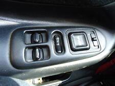 94 01 2 door acura integra window switch master power switch 95 96 97 98 99 00