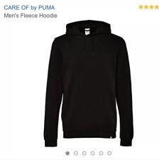 Puma Mens Ess Fleece Hoodie SIZE XL
