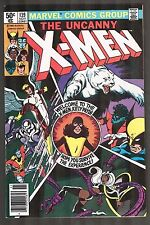 Uncanny X-Men #139 ~ Kitty Joins X-Men  ~ 1980 (8.5) WH