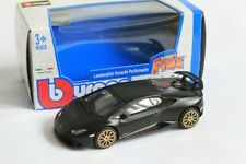 Model Lamborghini Huracan LP640-4 Performante  Bburago 1:43 Burago