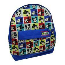 Maletas y equipaje Disney para Hasta 40 L