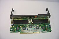 HP 285947-001 ProLiant ML570 Memory Expansion Board