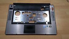 Scocca superiore touchpad cover per LENOVO IDEAPAD Y510 - 15303 case palmrest