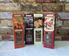 Wickford & Co Christmas Scented Reed Diffusers. Holiday Scents. Seasonal Gifts