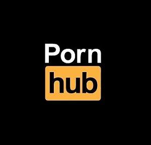 acc pornhub 3 months warranty premium