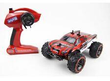 Rayline Racers RR16B Grazy Muscle RC Auto 2,4GHz 4.8V 700mAh Ni-Mh Akku