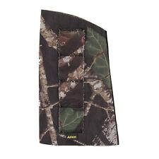 Allen Cases Shotgun Buttstock Shell Holder Cover - Mossy Oak 20143*