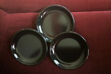 """Bloomfield """"Koffee King"""" Brewer Warmer Plates 3 Brand New Replacement Warmers"""
