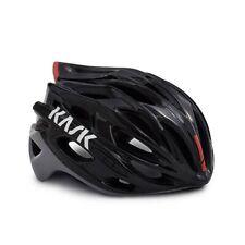Kask Mojito X Road Helmet - Damaged Packaging
