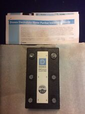 Thermo Dionex EWP Anion Electrolytic Water Purifier 071553 RFIC-ESP for ICS-2100