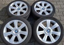 BMW E36/ E46 original 17 Zoll Styling 96 Alufelgen 8Jx17 Sommerreifen 225/45ZR17