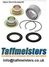 Kit Rodamiento HUSABERG superior Heim (Amortiguador Trasero) todos los modelos de 1997-2008 (9016)