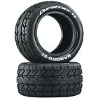 Duratrax DTXC5114 Bandito St 2.2 Buggy Tires (2)