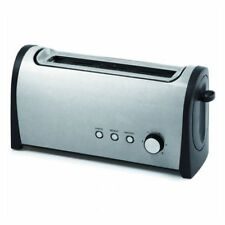 Tost. COMELEC Tp1721 1r Multipan Inox