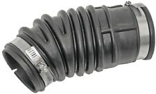 Engine Air Intake Hose fits 1997-2000 Plymouth Grand Voyager,Voyager  DORMAN OE