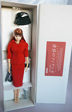 Sekiguchi Momoko doll SE Fianceé collab. with CCS 黄昏のフィアンセ with CCS 2008