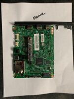 Samsung Main Board BN96-28934A, BN97-07412A
