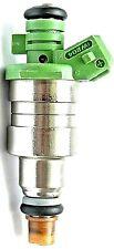 PEUGEOT 306 2.0L GTI6 RALLYE MI16 VTS FUEL INJECTOR IW-204 IW204 265cc GREENS