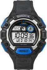"Timex TW4B00400, Men's ""Expedition"" Watch, Shock Resistant, Indiglo, Alarm"
