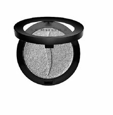 NEW SEPHORA Colorful Sequin Glitter 108 in Chance to Sparkle Sillver Eyeshadow