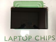 "LG 23"" TouchSmart 600 Touch Screen LTM230HT01 13P1-FU0102"
