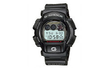 Vintage Casio G-Shock 1997 MUDMAN MEN IN BLACK DW8400MB1VT *NEW CONDITION* Watch