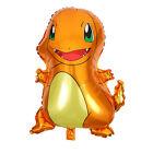 Pikachu Pokemon Poke Ball Go Balloon Celebration Party Birthday Decoration Favor